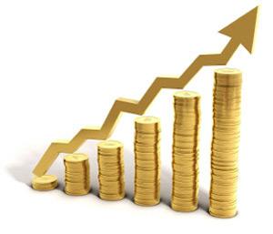 benefitsofinvestingIntheMCCAIncomeFund.jpg