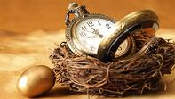 644114-nest-egg-with-watch.jpg