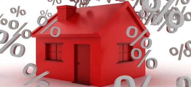 Fixed-Rate-Mortgage-vs-Adjustable-Rate-Mortgage-612x281.jpg