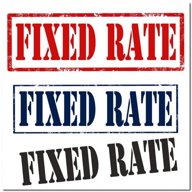 fixed-rate-660x660.jpg