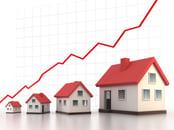 housing_market_price_forecasts.jpg