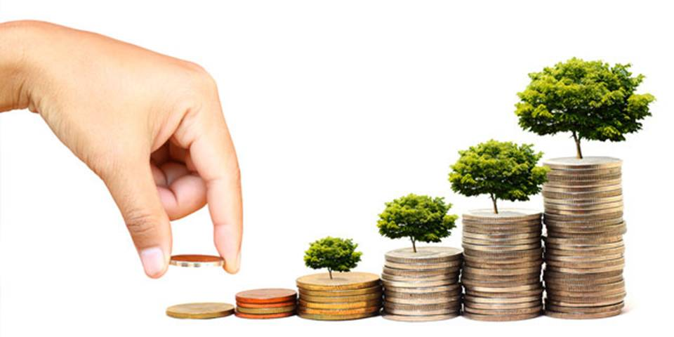 Mcca Income fund investment scheme