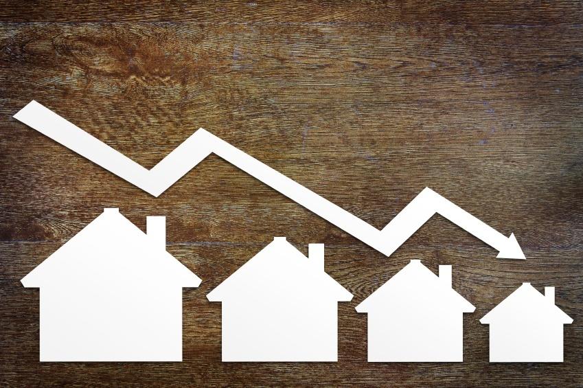 2018 Housing Blog 1