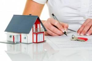 2018 Housing Blog 2
